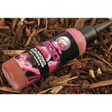 KORDA - Goo Almond Supreme Bait Smoke