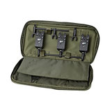 TRAKKER - NXG Buzzer Bar Bag 3- Rod