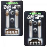 KORDA - Heli Safe Tubing Kit