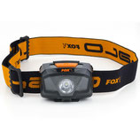 FOX - Halo 200 Headtorch