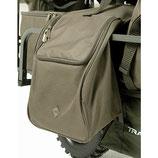 NASH - Saddle Bag