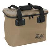 FOX - Aquos EVA Bag 30 Liter