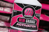 MAINLINE - Activator New Grage