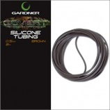 GARDNER TACKLE - Covert Silicone Tubing