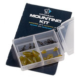 NASH - Hookbait Mounting Kit