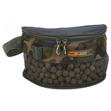 FOX - Camolite Boilie Bum Bag Standard
