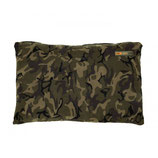 FOX - Camolite Pillows