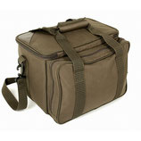 NASH - Overnighter Grub Bag