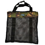 Aqua Products - Camo Air Dry Bag