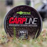 KORDA - Carp Line 1000m