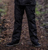 NASH - ZT Mac Brased Trousers
