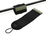 TRAKKER - Neoprene Rod Bands