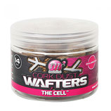 MAINLINE - Cork Dust Wafters 14mm
