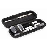 NASH - Pinpoint Precision Sharpening Kit