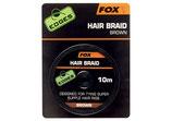 FOX - Edges Hair Braid 10m