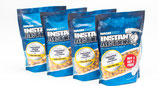 NASH - Instant Action Boilies Pineapple Crush