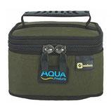 Aqua Products - Black Series Small Bitz Bag