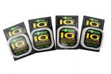 KORDA - IQ 2 Extra Soft