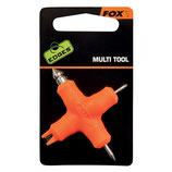 FOX - Edges Multi Tool