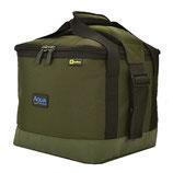 Aqua Products - Black Series Small Bucket Bag