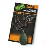FOX - Edges Tungsten Line Guard Beads