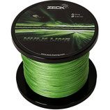 ZECK FISHING - Hulk Line 0,60mm 59kg