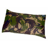 Aqua Products - Atexx Camo Pillow Cover