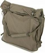 NASH - Uni Chair/Cradle Bag