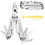 LEATHERMAN - Sidekick