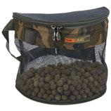 FOX - Camolite Boilie Bum Bag Large