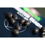 KORDA - Tungsten Oval Beads