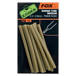 FOX - EDGES Shrink Tube