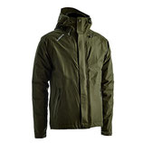 TRAKKER - Summit XP Jacket