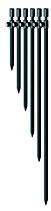 CYGNET - Minimal Banksticks