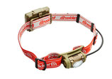 TRAKKER - Nitelife L4 Headtorch