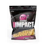MAINLINE - High Impact Boilies Essential I.B.