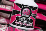 MAINLINE - Activator Cell