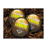 KORDA - Subline Tapered Leaders Brown