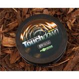 KORDA - Touchdown Brown 1000m