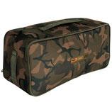 FOX - Camolite Storage Bag Standard