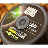 KORDA - Arma Kord 50m