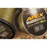 KORDA - Apex Braided Mainline