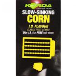 KORDA - Slow Sinking Corn
