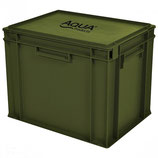 Aqua Products - Staxx Storage System 30 Litre
