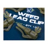 NASH - Weed Lead Clip