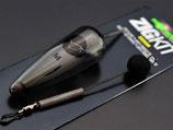 KORDA - Adjustable Zig Kit