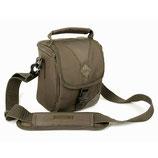 NASH - Camera Bag
