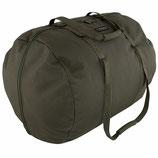 FOX - Royale Sleeping Bag Carryalls
