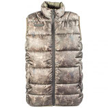 NASH - ZT Camo Body Warmer