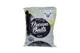 Dream Baits - VooDoo+ Boilies